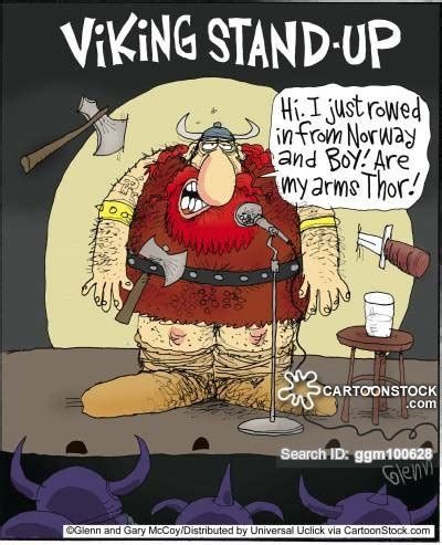 funny viking quotes. quotesgram