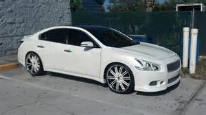 Rims For A Nissan Maxima Like These Rims Cars Cars And