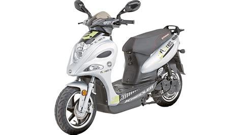 E Motorrad Kaufen gebrauchte kreidler e florett 1 0 elektro motorr 228 der kaufen