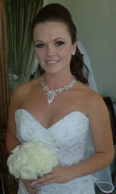 Wedding Hair And Makeup Liverpool by Orchid Blush Wedding Hair And Makeup Artist In Liverpool