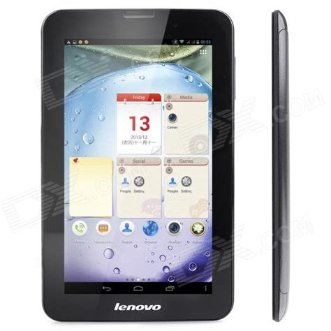 Lenovo A3000 lenovo a3000 coupons offer price 102 22