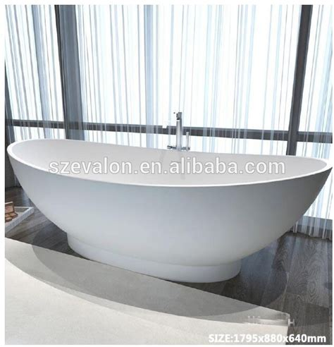 round bathtubs for sale hot sale new round acrylic bathtub indoor whirlpool