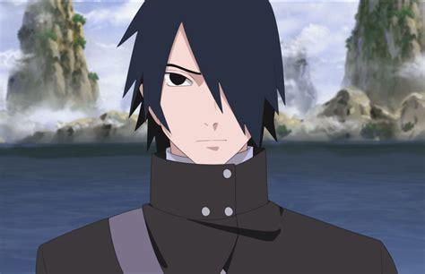Anime Jaket Style Black Mintao Namikaze Hokage 4 image uchiha sasuke part iii png narutoshippuuden wiki