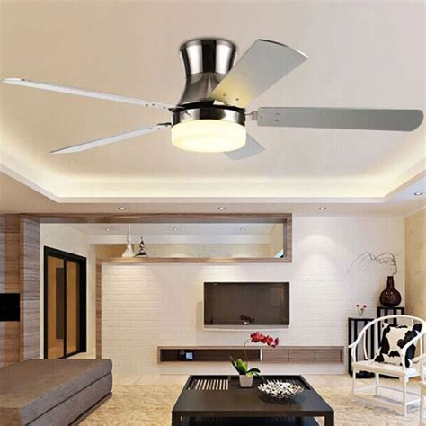 ceiling fans for living room modern ceiling fan for living room bed room