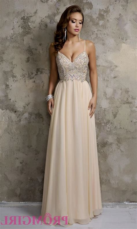 white and gold goddess prom dress naf dresses