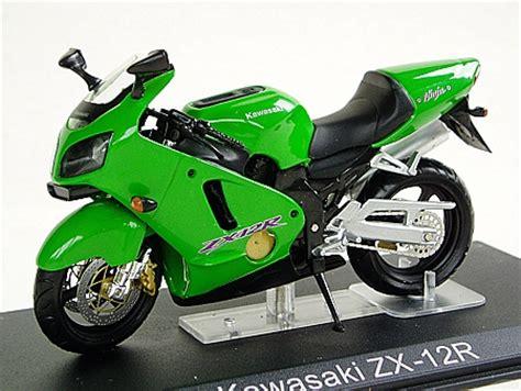 Motorrad Modelle Kawasaki Shop by Oldtimer Markt Shop De Kategorie Modellautos Motorrad