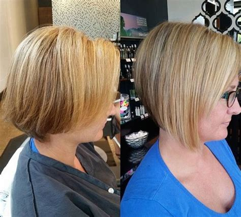 vomor on short hair 33 best purehair vomor hair extensions images on