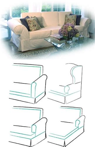 custom slipcover cost custom slipcover style traditional fabric ecrire