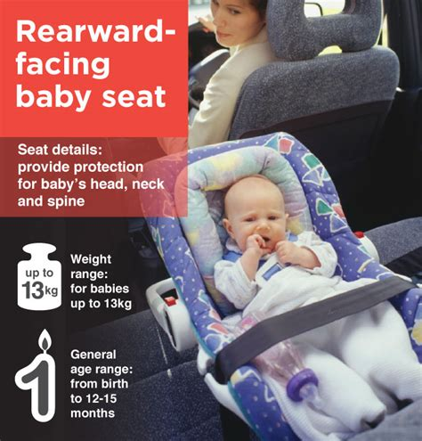 correct car seat for 2 year what car seat is correct tusla child and family agency