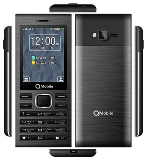 q mobile q24i mobile pictures mobile phone pk qmobile e995 price in pakistan specs comparisons