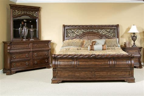 wood bedroom furniture sets home design ideas fantastic bedroom furniture set which