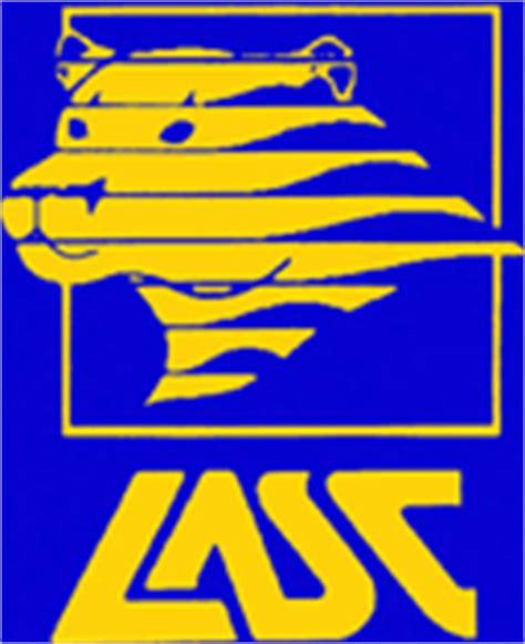 Lasc Search Lasc Logo Clipart Picture Gif Jpg Icon Image