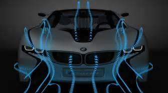 new technology cars tomorrow s world future car technology news by car magazine