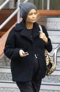 Baby Jumper Madrid 3rd 1718 embarazadas p 225 556 vogue