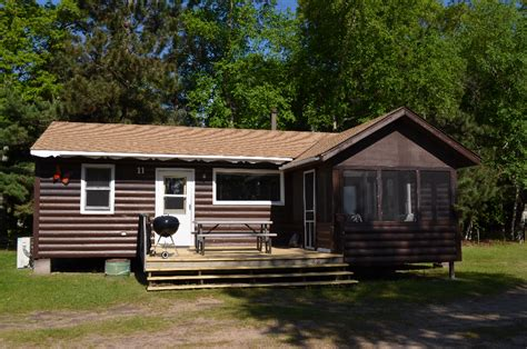 Minnesota Cabin Rentals by Minnesota Cabin Rentals On The Whitefish Chain Crosslake