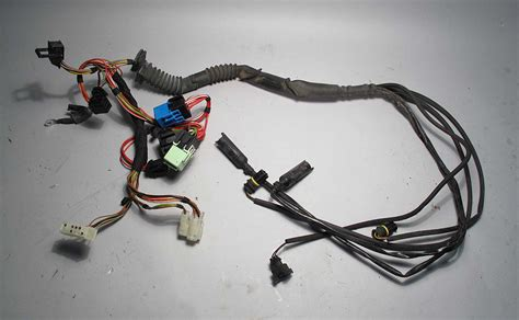 bmw transmission wiring harness 31 wiring diagram images