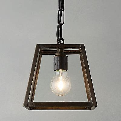 lewis lights pendant glass pendant light lewis pendant light