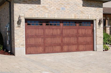 Overhead Garage Door Ta Wonderful Overhead Door Garage Doors C H I Overhead Doors