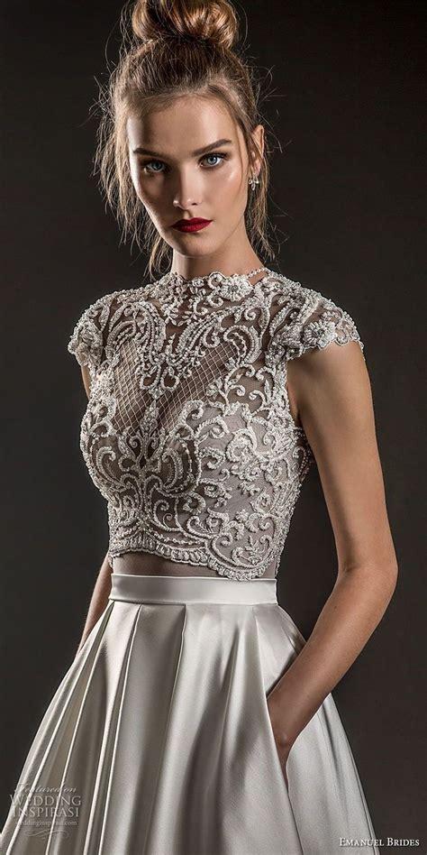 Best 25  Wedding skirt ideas on Pinterest   Modest wedding