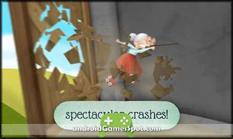 smith apk smith apk free android