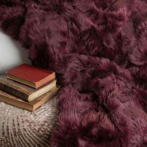 farbe bordeaux bedeutung bordeaux farbe und ihre wirkung im bezug auf raumgestaltung