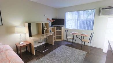 3 bedroom apartments north hollywood studio pointe apartments rentals north hollywood ca
