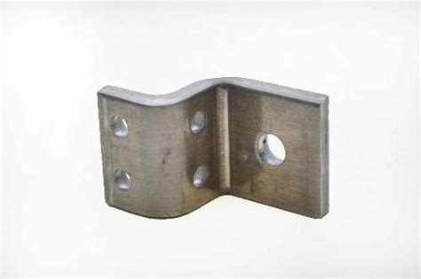 metal awning brackets awning accessories