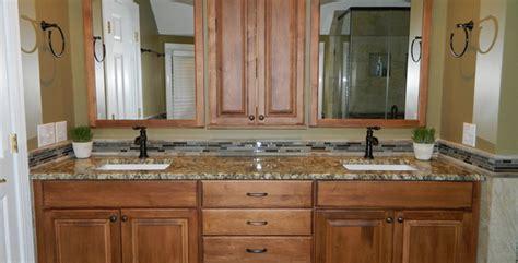 Carolina Custom Kitchen And Bath by Professional Kitchen Bathroom Remodeling Carolinas