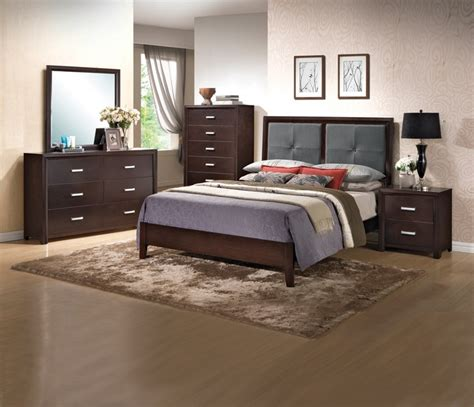 Kimbrells Furniture by 126 Best Images About Kimbrell S Furniture On