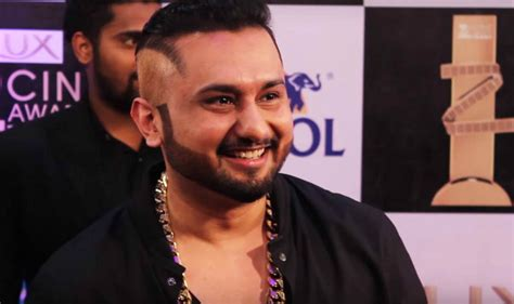 honey singh 2017 image yo yo honey singh birthday special 5 things to know about