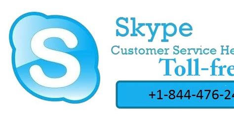 How Do I Find On Skype How Do I Find And Add Contacts In Skype