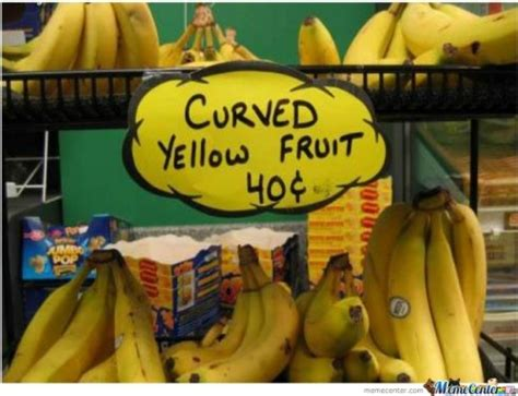 Grocery Store Meme - groceries memes best collection of funny groceries pictures