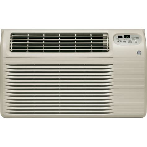 room air conditioning units ge 8900 btu through the wall room air conditioner ajeq09dcd mdm commercial