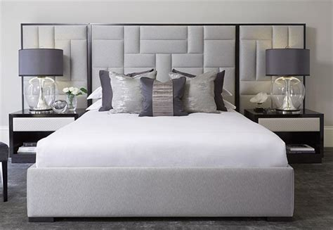 Headboards Cape Town by Headboards For Africa Paarl Showroom Cape Town South