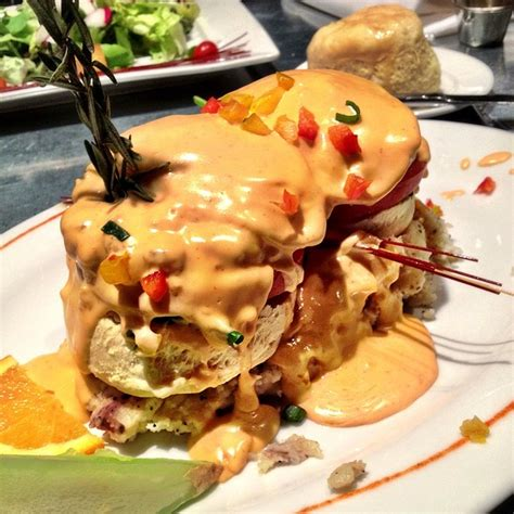 Hash House A Go Go by Foodspotting