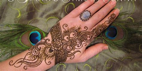 henna tattoo artist west palm beach 49 best henna mehndi artists i admire images on