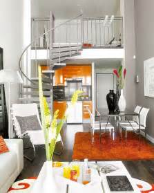 how to decorate a small apartment 30 best small apartment design ideas ever freshome