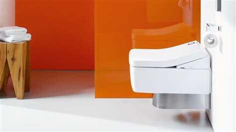 Japanese Toilet Bidet Combination by Toto Washlet Sg Toilet Bidet Complete Set Tcf403egv1