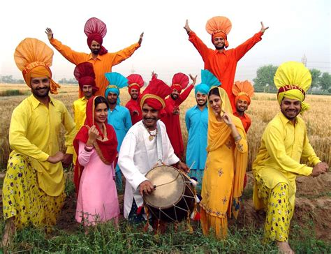 baisakhi festival images stock photos kids portal for