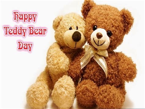 day bears happy teddy day 2016 hd wallpapers n images free