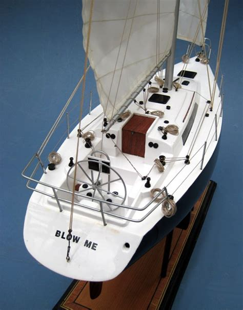 boat names classic 62 best images about boat names on pinterest the boat