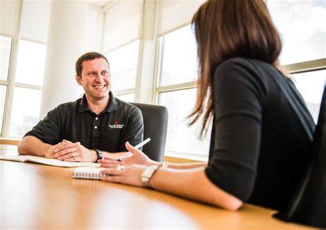 Iu Mba Program by Kelley School Launches Propel A New Professional