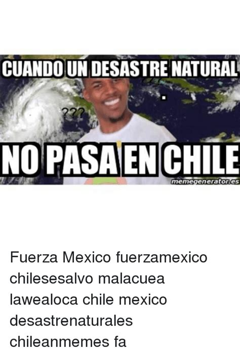 Chilean Memes - funny chilean memes of 2016 on sizzle 9 11