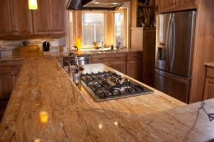 Kitchen Granite Overlay Granite Overlay For Kitchen Counters Trends With