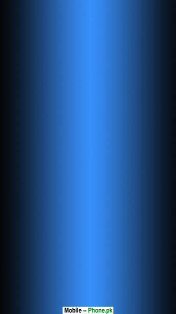 wallpaper blue mobile blue wallpapers for mobile impremedia net
