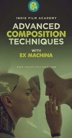 ex machina movie meaning film director quote stanley kubrick movie director