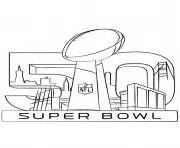 super bowl coloring page 2016 pittsburgh steelers logo football sport coloring pages