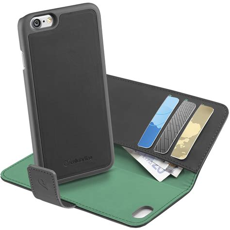 Casing Iphone 66s6plus6splus Original Ipaky 2 In 1 phone cases combo 2 in 1 black apple iphone 7 iphone 8 144426 cellularline quickmobile