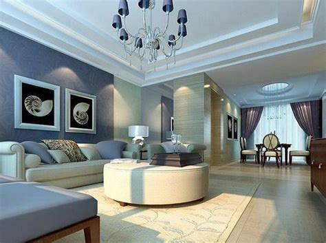harmonios modern living room color schemes and paint colors 2015 triadic paint color wheel exle uses with pictures