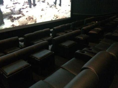 home theater design group addison tx sofa movie theater dallas sofa the honoroak